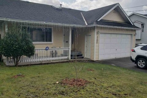 House for sale at 32486 14th Ave Mission British Columbia - MLS: R2518289