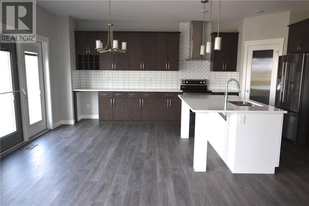 3249 Copeland Road, Regina | Image 2