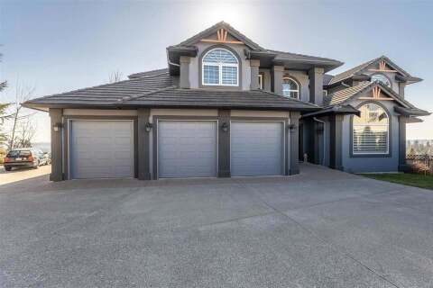 House for sale at 32498 Bobcat Dr Mission British Columbia - MLS: R2479887