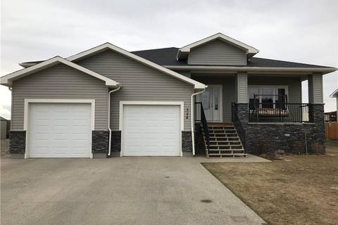 House for sale at 324 250 West Raymond Alberta - MLS: LD0162257