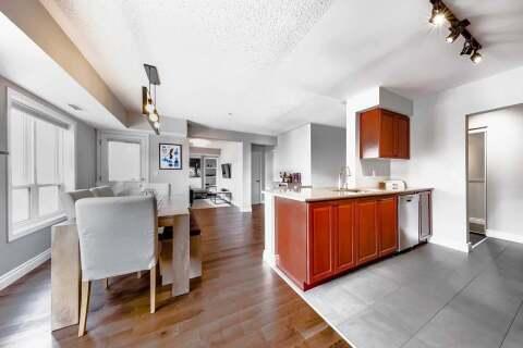 Condo for sale at 10 Mendelssohn St Unit 325 Toronto Ontario - MLS: E4855540