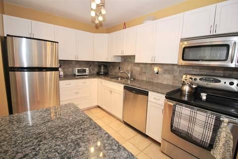Condo for sale at 12170 222 St Unit 325 Maple Ridge British Columbia - MLS: R2304454