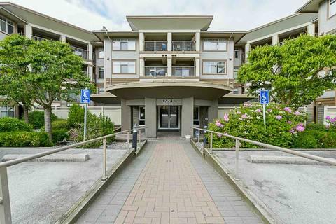 325 - 12248 224 Street, Maple Ridge | Image 1