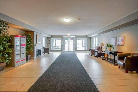 Condo for sale at 12248 224 St Unit 325 Maple Ridge British Columbia - MLS: R2428712