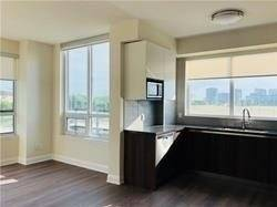 Apartment for rent at 15 Water Walk Dr Unit 325 Markham Ontario - MLS: N4548421