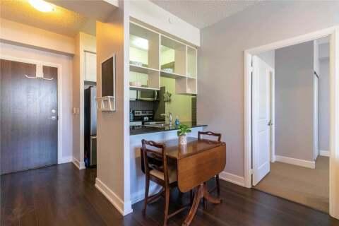 Apartment for rent at 2 Eva Rd Unit 325 Toronto Ontario - MLS: W4817469