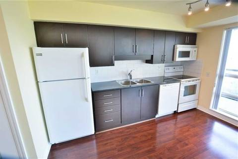 Apartment for rent at 2035 Sheppard Ave Unit 325 Toronto Ontario - MLS: C4551667