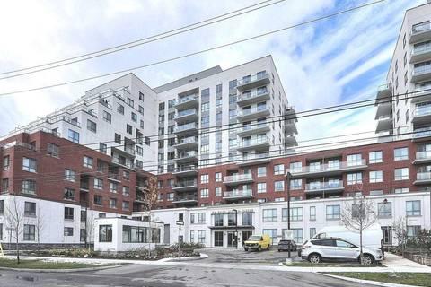 325 - 22 East Haven Drive, Toronto | Image 1