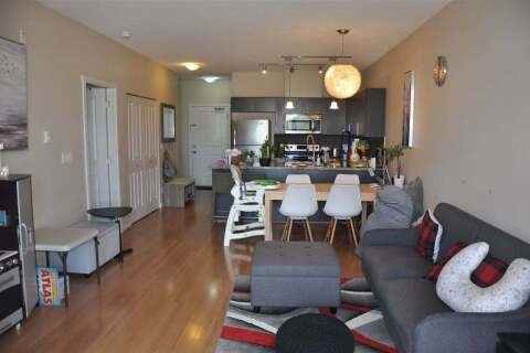 Condo for sale at 2239 Kingsway  Unit 325 Vancouver British Columbia - MLS: R2489464