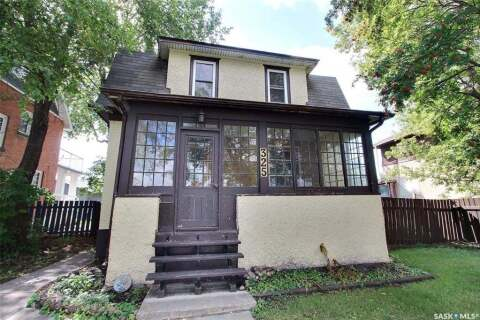 House for sale at 325 22nd St E Prince Albert Saskatchewan - MLS: SK798175