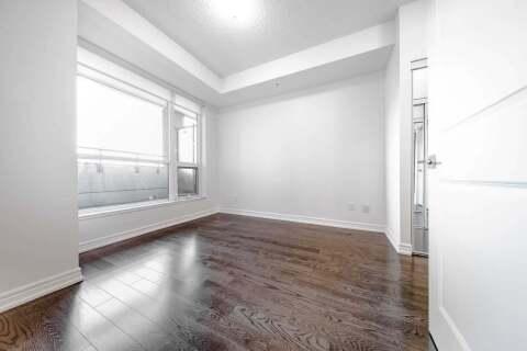 Apartment for rent at 23 Glebe Rd Unit 325 Toronto Ontario - MLS: C4863860