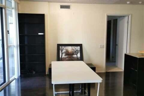 Apartment for rent at 25 Carlton St Unit 325 Toronto Ontario - MLS: C4854509