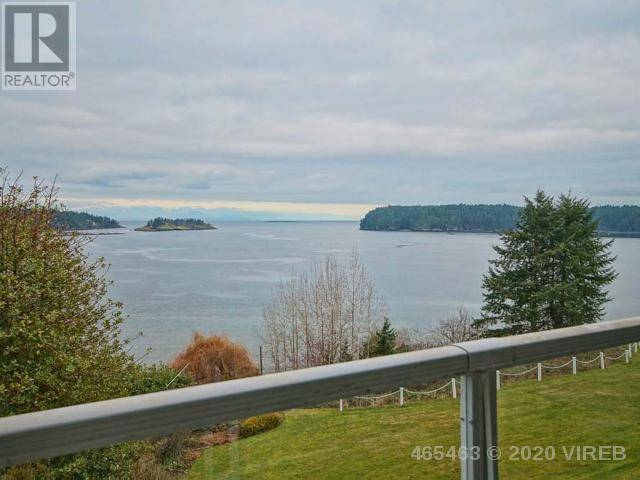 Condo for sale at 2562 Departure Bay Rd Unit 325 Nanaimo British Columbia - MLS: 465463
