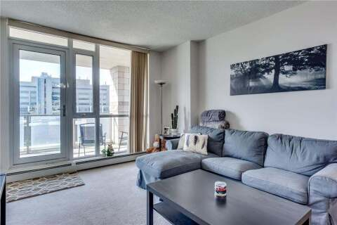 Condo for sale at 325 3 St SE Calgary Alberta - MLS: A1017778