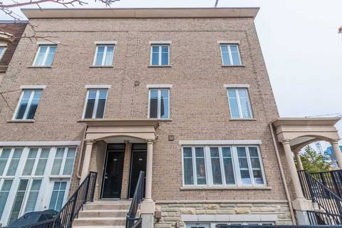 Condo for sale at 30 Western Battery Rd Unit 325 Toronto Ontario - MLS: C4730528