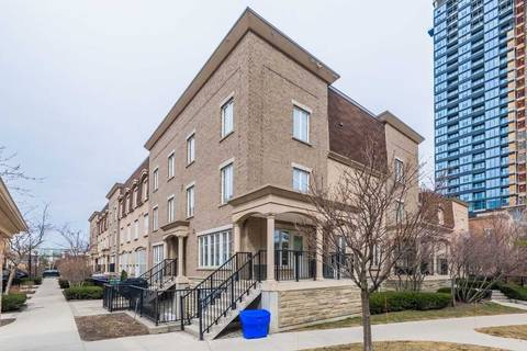 Condo for sale at 30 Western Battery Rd Unit 325 Toronto Ontario - MLS: C4735718