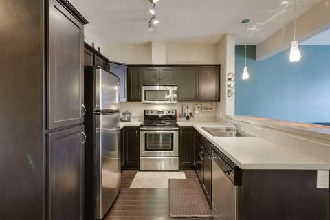 Condo for sale at 304 Ambleside Li Sw Unit 325 Edmonton Alberta - MLS: E4188424