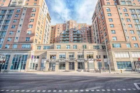 Apartment for rent at 323 Richmond St Unit 325 Toronto Ontario - MLS: C4824943