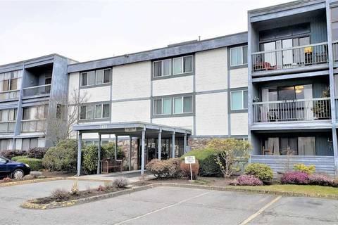 Condo for sale at 3411 Springfield Dr Unit 325 Richmond British Columbia - MLS: R2436786