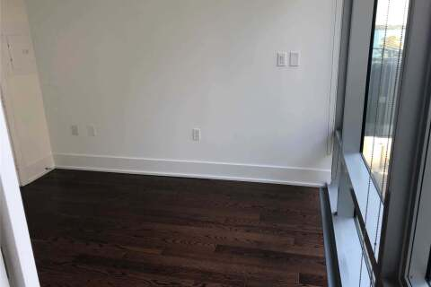 Apartment for rent at 39 Queens Quay Unit 325 Toronto Ontario - MLS: C4927681