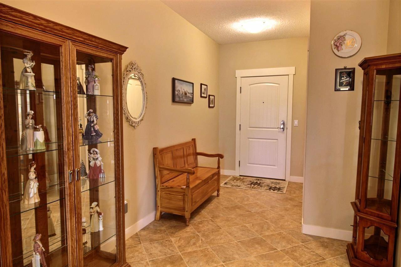 Condo for sale at 511 Queen St Unit 325 Spruce Grove Alberta - MLS: E4167936