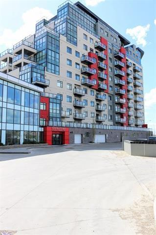 Removed: 325 - 5151 Windermere Boulevard Southwest, Edmonton, AB - Removed on 2019-07-11 06:18:29