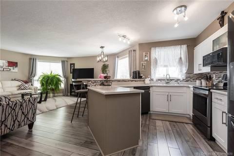 Condo for sale at 620 Columbia Blvd W Unit 325 Lethbridge Alberta - MLS: LD0171070