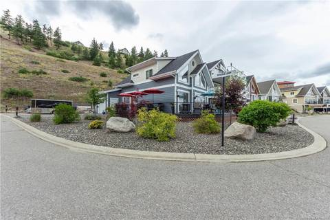 House for sale at 6748 Verona Lp Unit 325 Kelowna British Columbia - MLS: 10186004