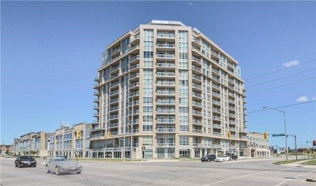 Sold: 325 - 8323 Kennedy Road, Markham, ON