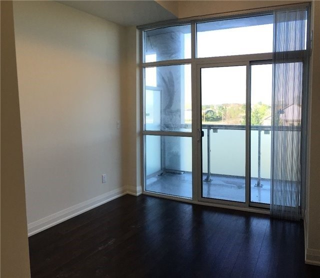 For Rent: 325 - 8763 Bayview Avenue, Richmond Hill, ON | 1 Bed, 1 Bath Condo for $1,780. See 12 photos!