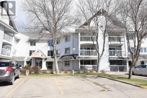 Condo for sale at 960 Assiniboine Ave E Unit 325 Regina Saskatchewan - MLS: SK792866