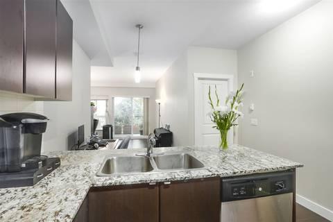 Condo for sale at 9655 King George Blvd Unit 325 Surrey British Columbia - MLS: R2405936