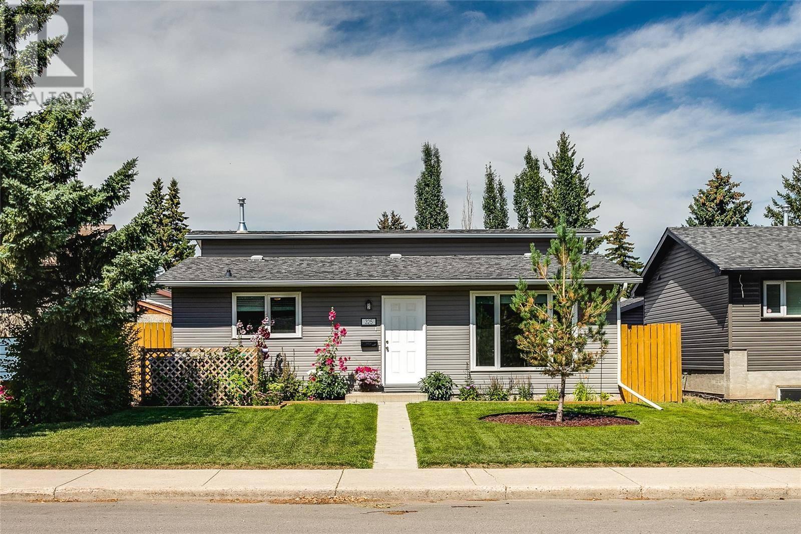 325 Boychuk Drive, Saskatoon   Image 1
