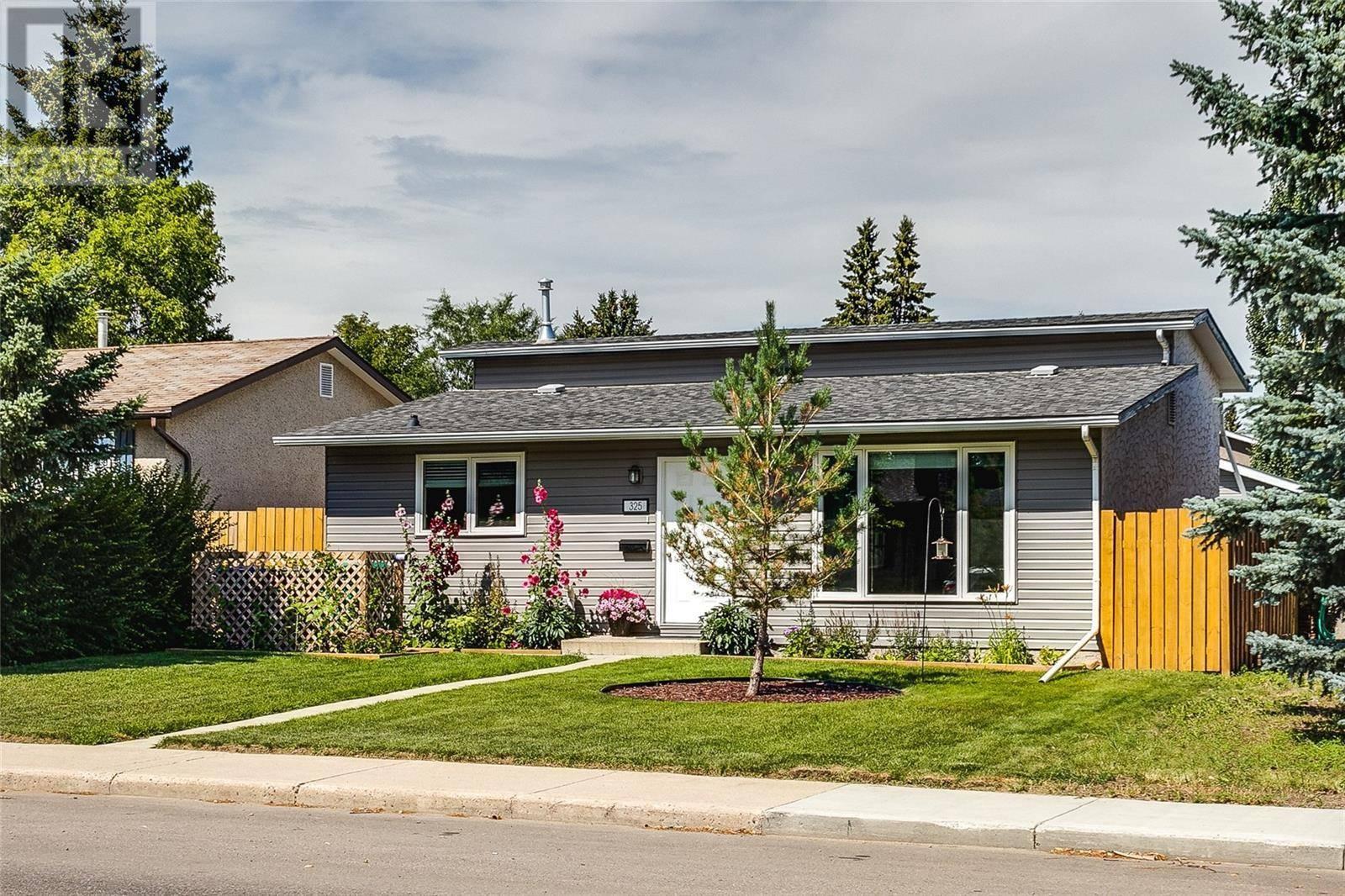 325 Boychuk Drive, Saskatoon   Image 2
