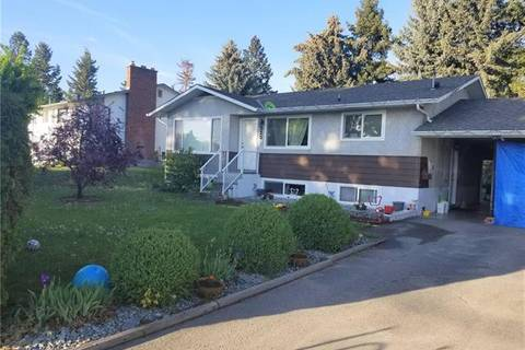 House for sale at 325 Dell Rd Kelowna British Columbia - MLS: 10182132