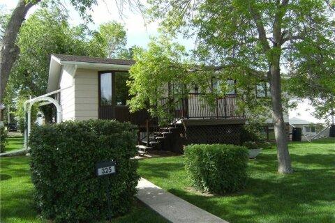 House for sale at 325 Devilder Ave Trochu Alberta - MLS: C4289526