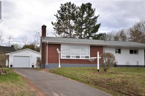 House for sale at 325 Greenfield Rd Oromocto New Brunswick - MLS: NB023486