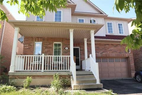 House for rent at 325 Kirkvalley Cres Aurora Ontario - MLS: N4484205