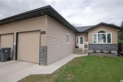House for sale at 325 Main St Balgonie Saskatchewan - MLS: SK801731