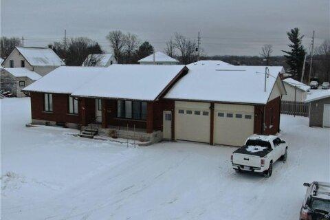 House for sale at 325 Mason Ave Renfrew Ontario - MLS: 1223544