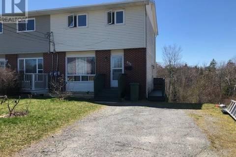 House for sale at 325 Poplar Dr Dartmouth Nova Scotia - MLS: 201910008