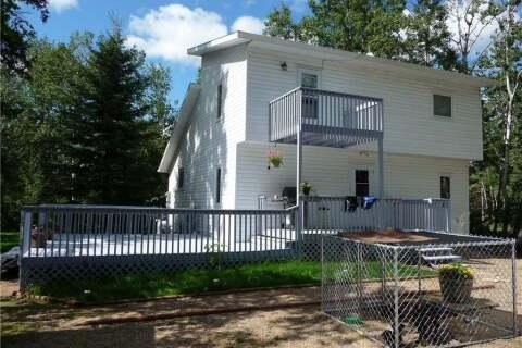 House for sale at 325 Southshore Dr Emma Lake Saskatchewan - MLS: SK808101