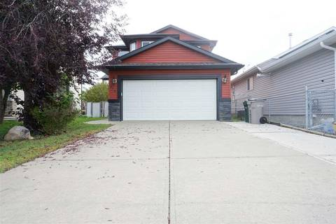 House for sale at 325 Westerra Blvd Stony Plain Alberta - MLS: E4152062