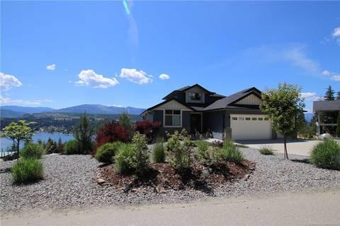 House for sale at 3250 Berke Rd Blind Bay British Columbia - MLS: 10185969