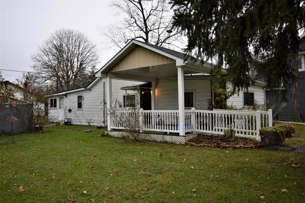 Removed: 3250 Cedar Ave Avenue, Fort Erie, ON - Removed on 2019-11-11 17:39:01