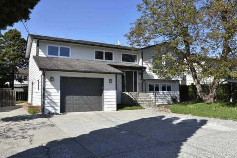 House for sale at 32501 Marshall Rd Abbotsford British Columbia - MLS: R2473127