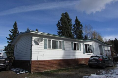 House for sale at 32511 760 Hy Rural Mountain View County Alberta - MLS: A1042629