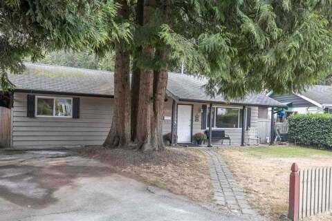 House for sale at 32512 Oriole Cres Abbotsford British Columbia - MLS: R2499273
