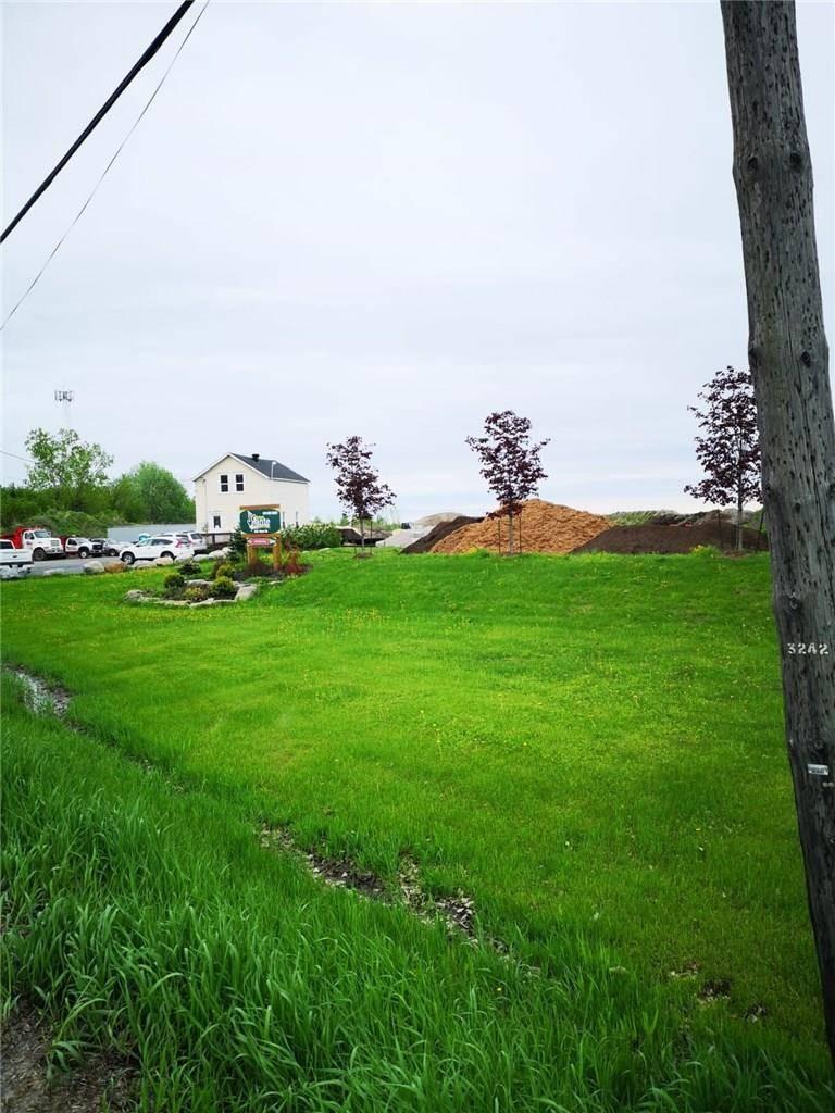 Residential property for sale at 3252 Navan Rd Ottawa Ontario - MLS: 1142908