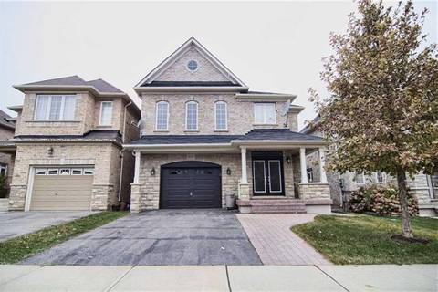 House for sale at 3253 Liptay Ave Oakville Ontario - MLS: W4447845